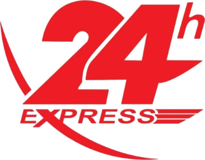 Express 24h
